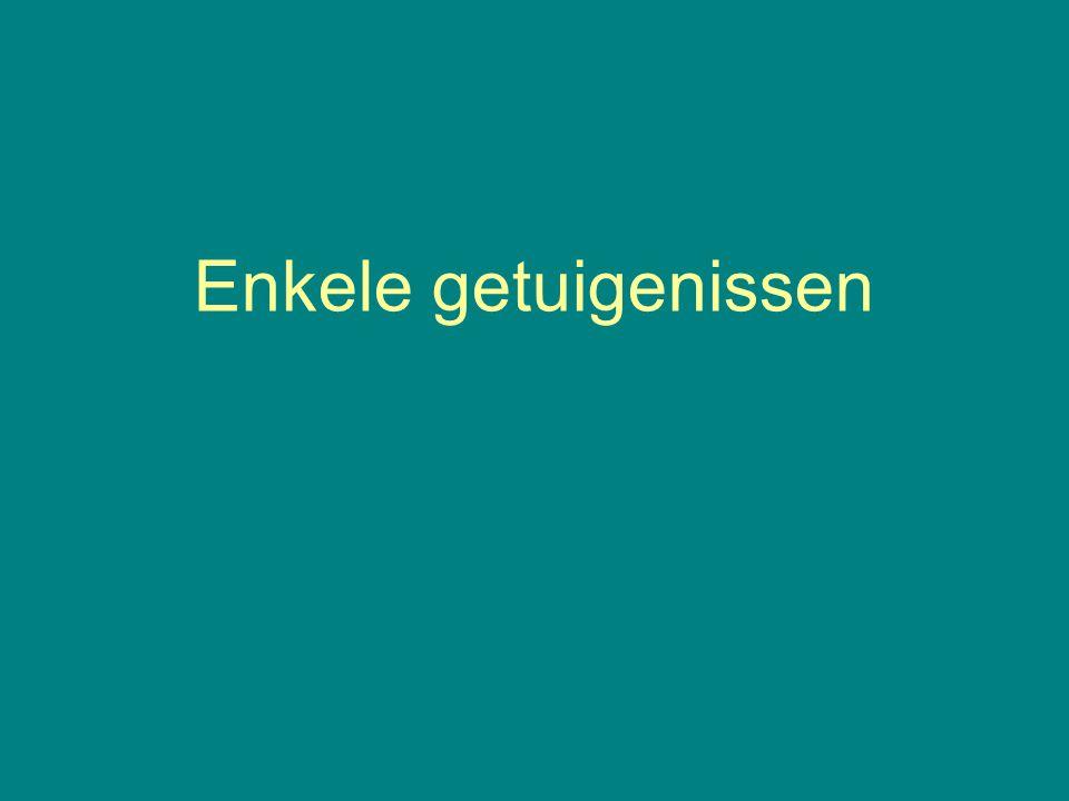 Huurwaarborg: nieuwe wet werkt niet naar behoren Aicha Dinguizli Tineke Van Heesvelde Geert Inslegers Brusselse Bond voor het Recht op Wonen Vlaams Overleg Bewonersbelangen Solidarités Nouvelles Belgisch Netwerk Armoedebestrijding Samenlevingsopbouw Brussel