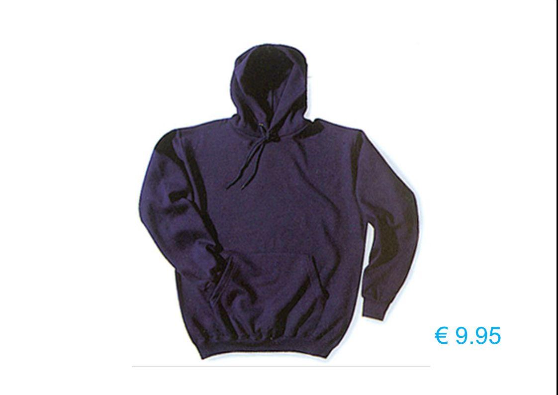11 € 9.95