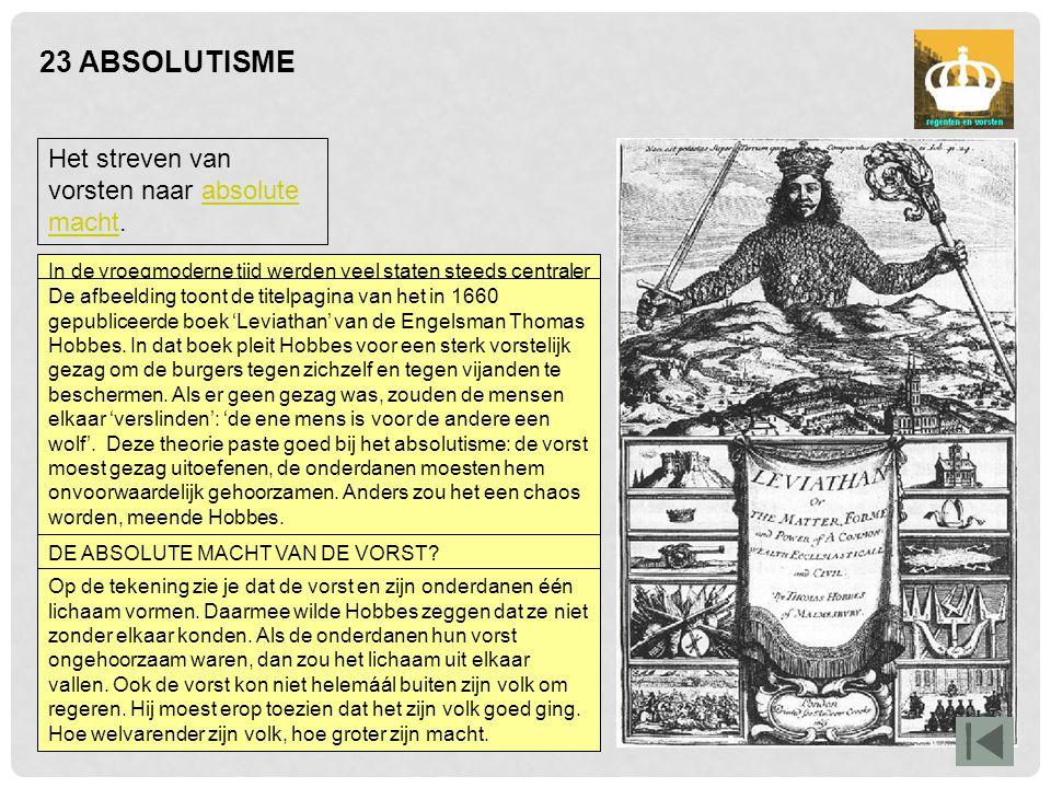 24 DE GOUDEN EEUW De bijzondere plaats in staatkundig opzicht en de bloei in economisch en cultureel opzicht van de Nederlandse Republiek.
