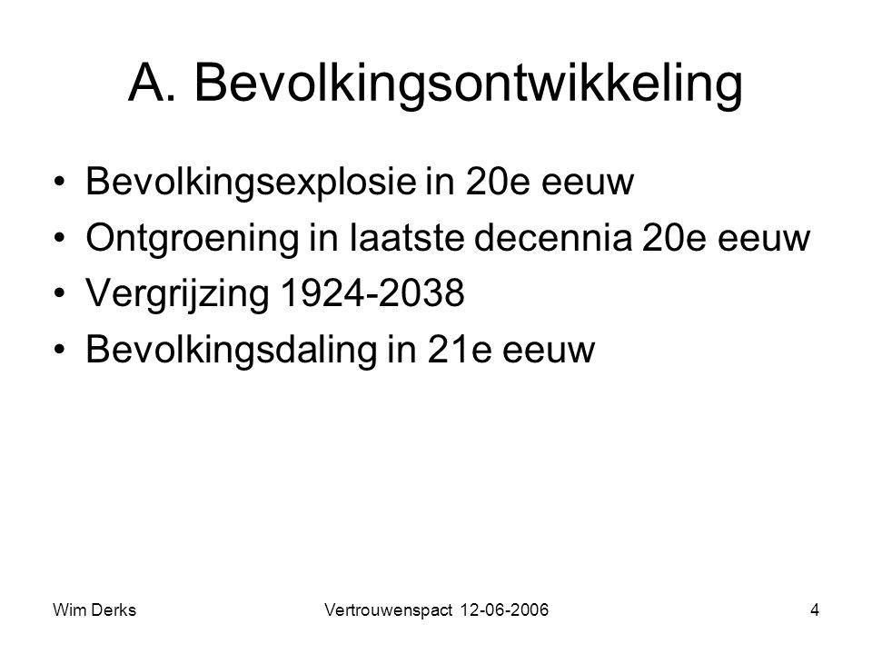 Wim DerksVertrouwenspact 12-06-20064 A.