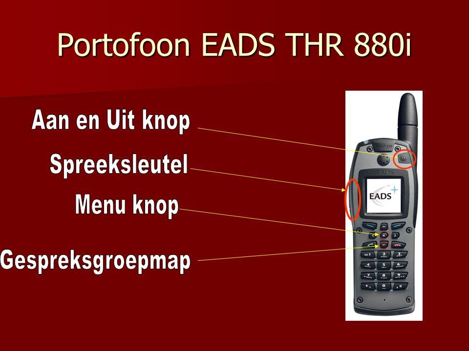 OFFICIER V DIENST 1 e TS (110) Bemensing 1e TS 111 t/m 119 2e TS (120) Bemensing 2e TS 121 t/m 129 3e TS (130) Bemensing 3e TS 131 t/m 139 4e TS (140) Bemensing 4e TS 141 t/m 149 VERBINDINGSSCHEMA ZEER GROTE BRAND INCIDENTNET X * VOERTUIG LOKAAL Alarmcentrale VC-2 INCIDENTNET X + 10 VC NET VOERTUIG LOKAAL COH