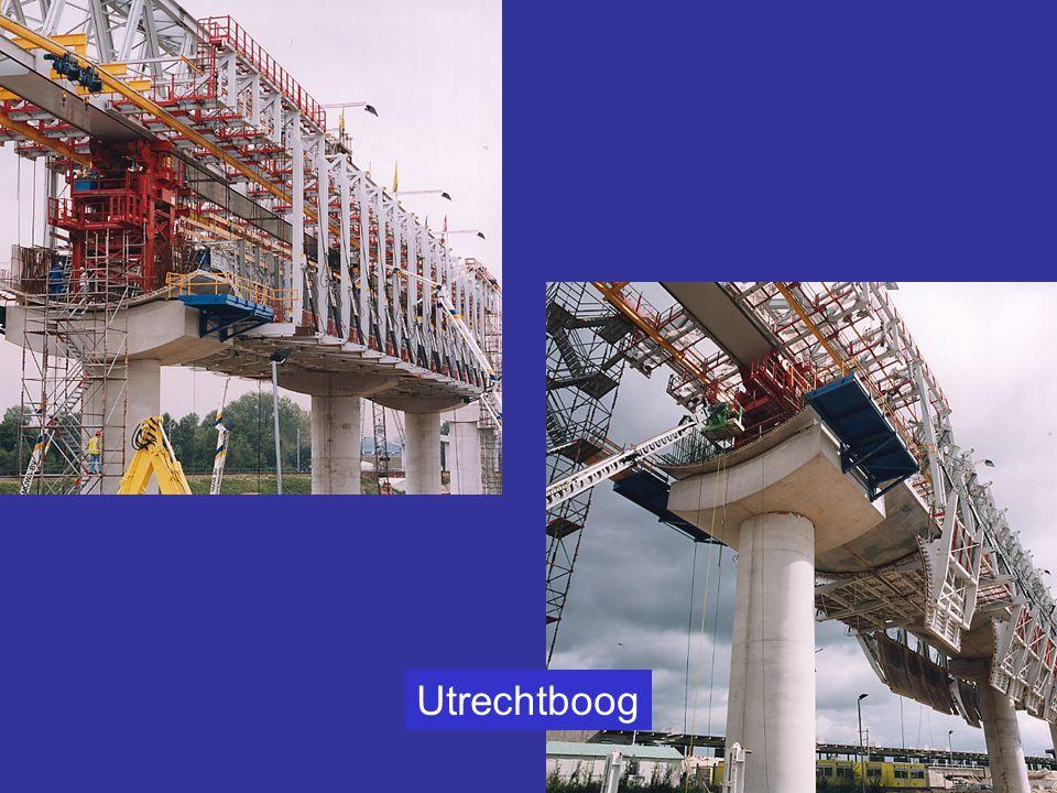 Utrechtboog