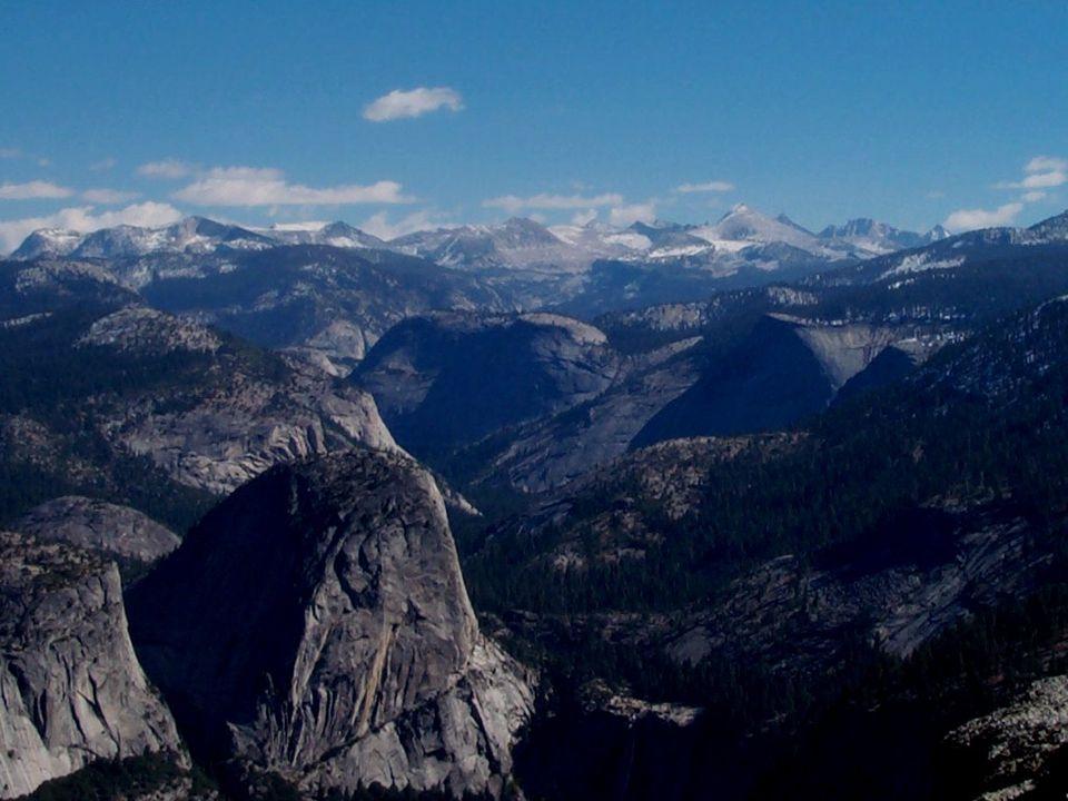 Psalm 121 1 Een pelgrimslied.Ik sla mijn ogen op naar de bergen, van waar komt mijn hulp.