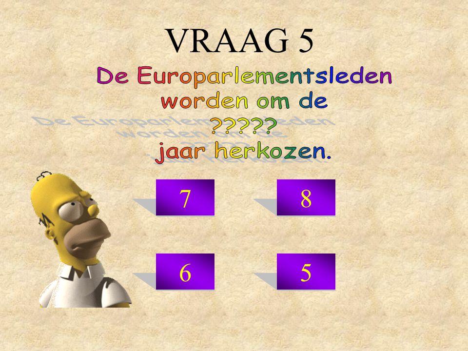 VRAAG 5 78 65