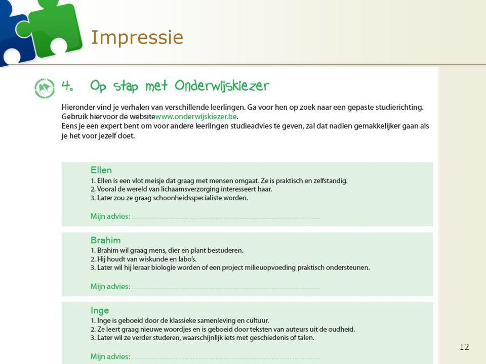 Impressie 12