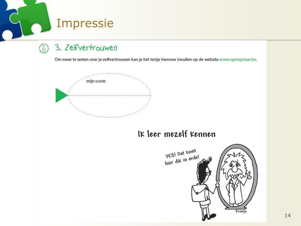 Impressie 14