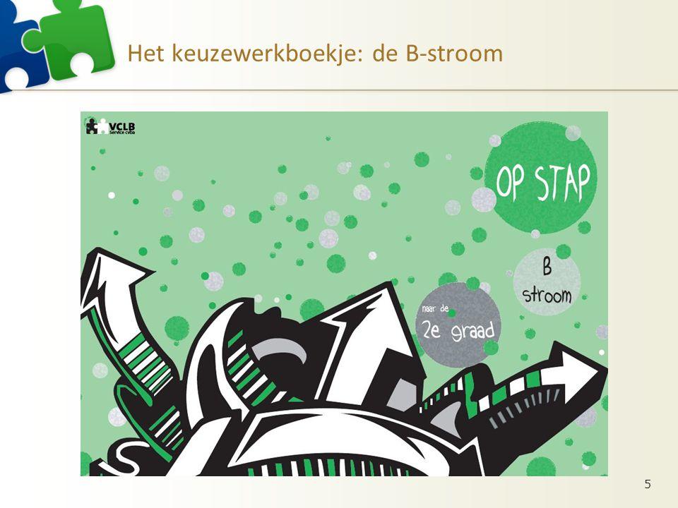 Tricky  Leerkracht Leerkrachten Leerkrachten-team  Tijd: +/- 8 lesmomenten tenzij huistaken  Starten in het eerste jaar .