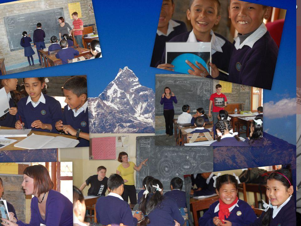 Waar komt die angst vandaan? Mythe test • De Tibetanen