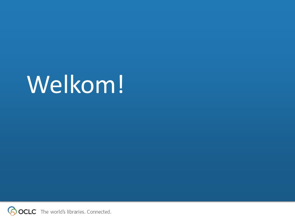 P LATFORM T RANSITIE Marjolein Nieboer Frits van Latum 31 oktober 2013 3