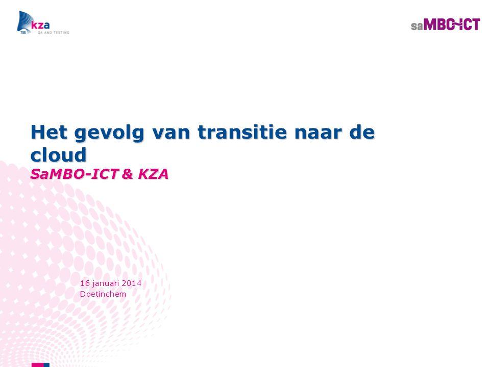 Agenda 2 Introductie Aanleiding Samenvatting handreiking Uitkomsten workshop netwerkbijeenkomst Afsluiting