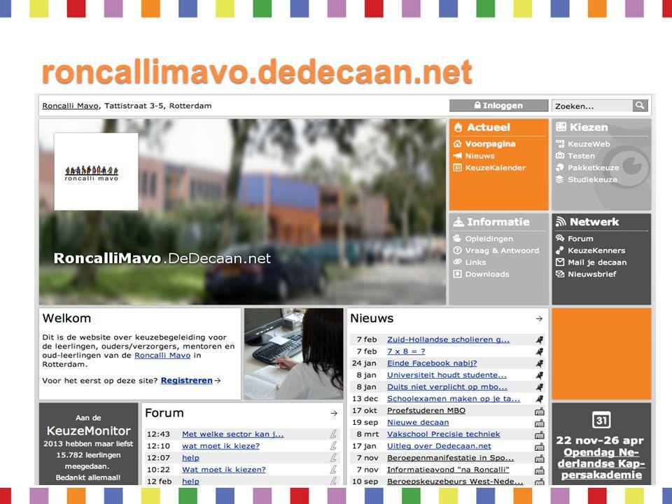 roncallimavo.dedecaan.net
