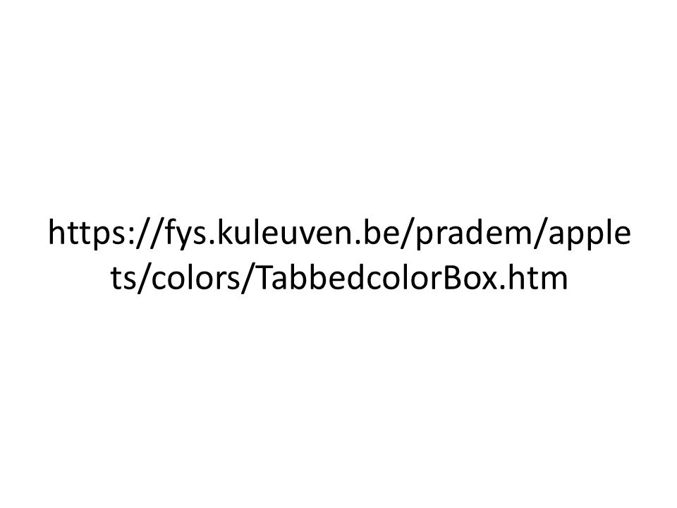 https://fys.kuleuven.be/pradem/apple ts/colors/TabbedcolorBox.htm