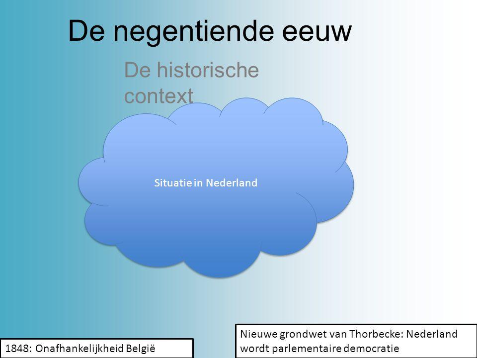 Literatuur Ik ben Multatuli en ik schreef Max Havelaar, of De koffieveilingen der Nederlandsche Handel- Maatschappij.Max Havelaar, of De koffieveilingen der Nederlandsche Handel- Maatschappij.