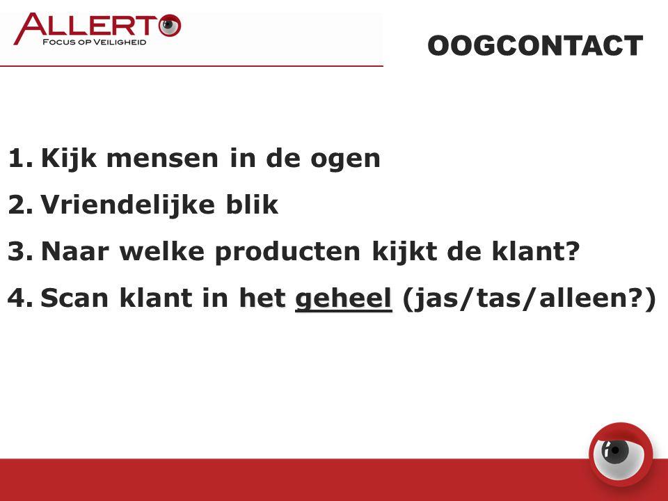 info@allerto.nl 033-4550811