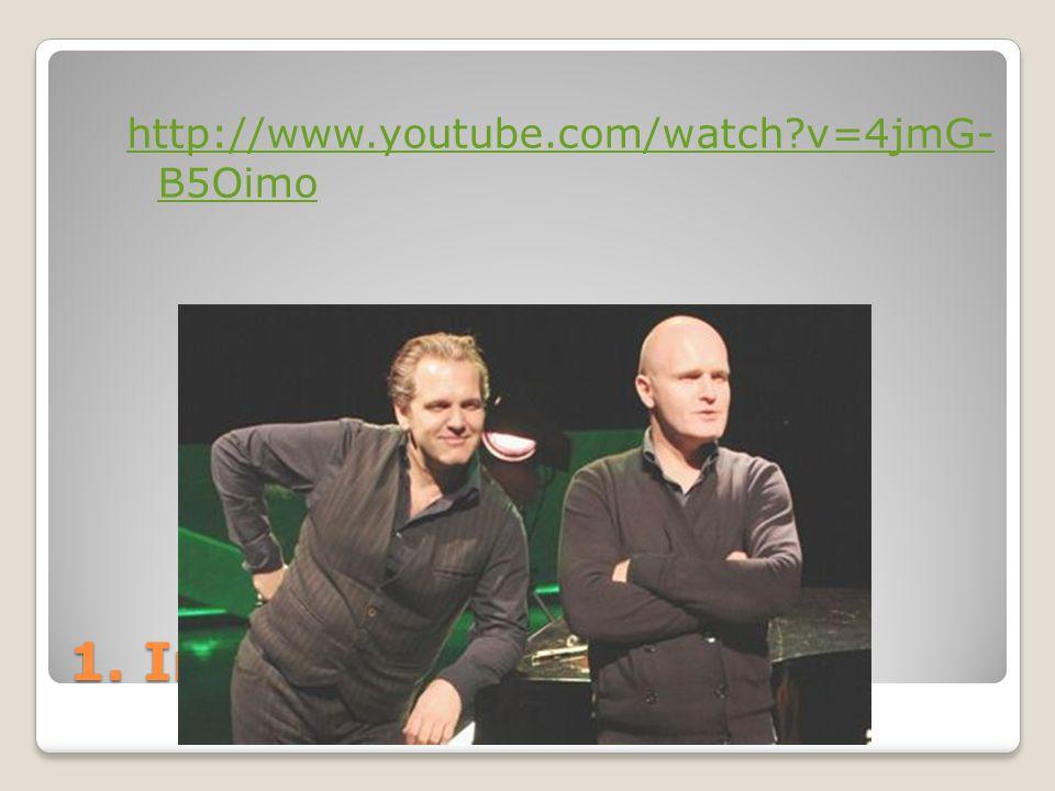 http://www.youtube.com/watch? v=v3INSQUXH4k