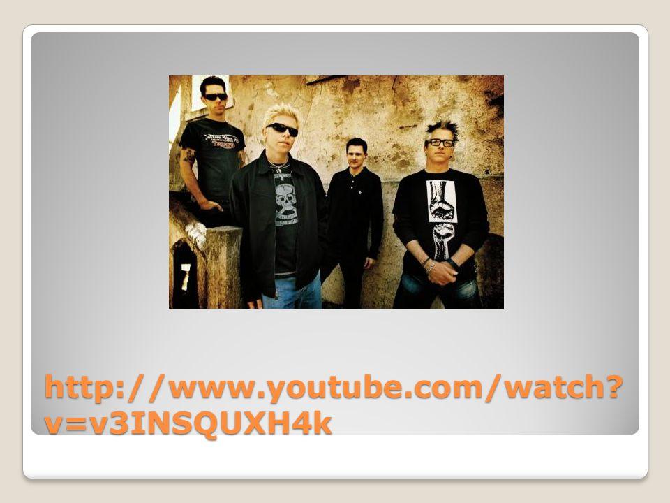 http://www.youtube.com/watch v=v3INSQUXH4k