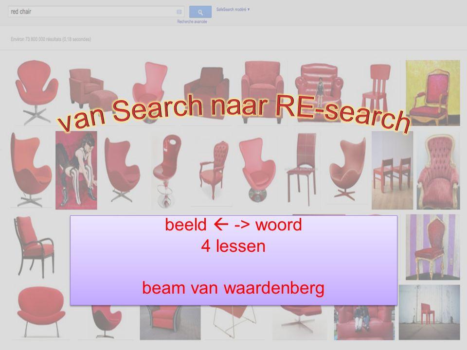 beeld  -> woord 4 lessen beam van waardenberg beeld  -> woord 4 lessen beam van waardenberg