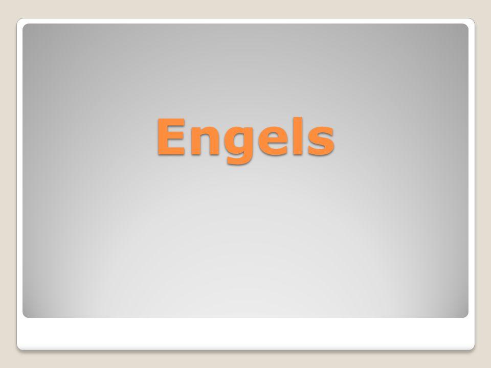 Engels