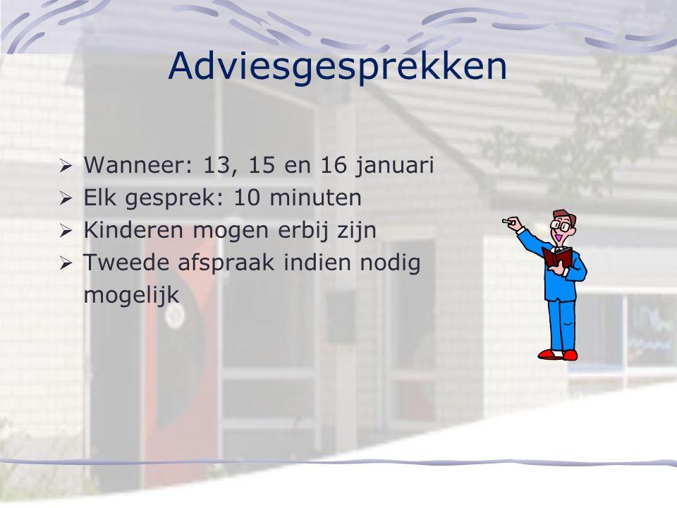 Marecollege Leiden  VMBO/t, HAVO, VWO  Brede ontwikkeling