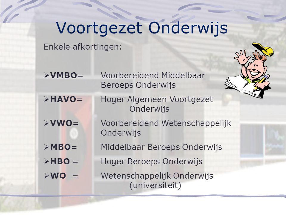 Da Vinci Biedt alle richtingen op verschillende locaties:  Kagerstraat: Kunstklas, filosofie en science (VWO, HAVO, VWO en VMBO-T)  Leonardo: Sportklas en Dansklas (VWO, HAVO en VMBO-T)  Lammenschanspark: Sportklas en Kunstklas (VMBO-T, VMBO-K, VMBO-B en LWOO)