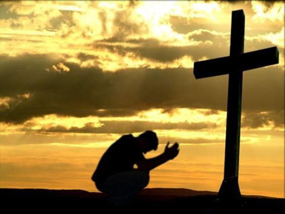 Opwekking 464 Wees stil voor het aangezicht van God, want heilig is de Heer.