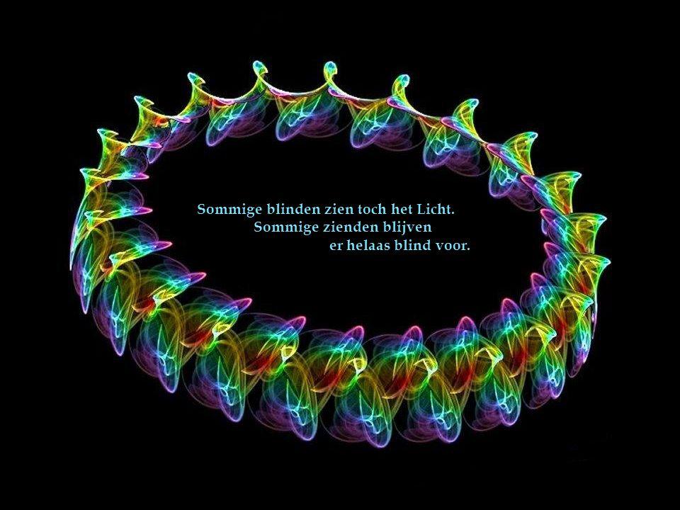 Wijsheid betekent dat men aan zijn weten durft te twijfelen en te erkennen dat men eigenlijk niets weet.