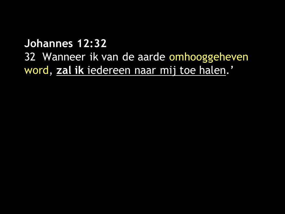 2 Corinthiërs 3:18 18 Wij allen die met onbedekt gezicht de luister van de Heer aanschouwen, zullen meer en meer door de Geest van de Heer naar de luister van dat beeld worden veranderd.
