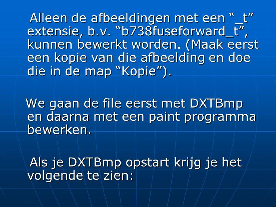 DXTBmp45