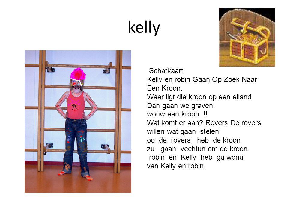 kelly Schatkaart Kelly en robin Gaan Op Zoek Naar Een Kroon. Waar ligt die kroon op een eiland Dan gaan we graven. wouw een kroon !! Wat komt er aan?