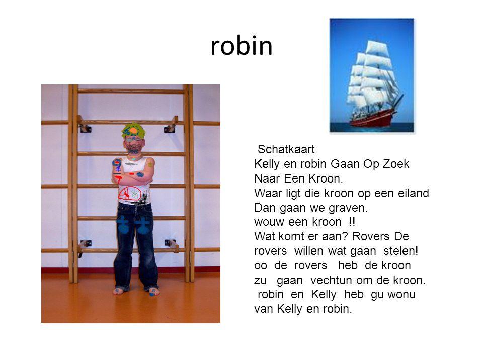 robin Schatkaart Kelly en robin Gaan Op Zoek Naar Een Kroon. Waar ligt die kroon op een eiland Dan gaan we graven. wouw een kroon !! Wat komt er aan?