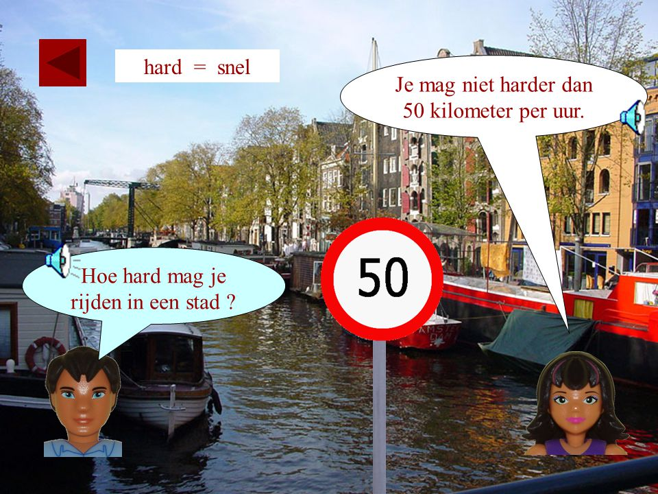 20 Rotterdam 50 Hoe ver is het naar Rotterdam ? Rotterdam is 50 kilometer rijden.