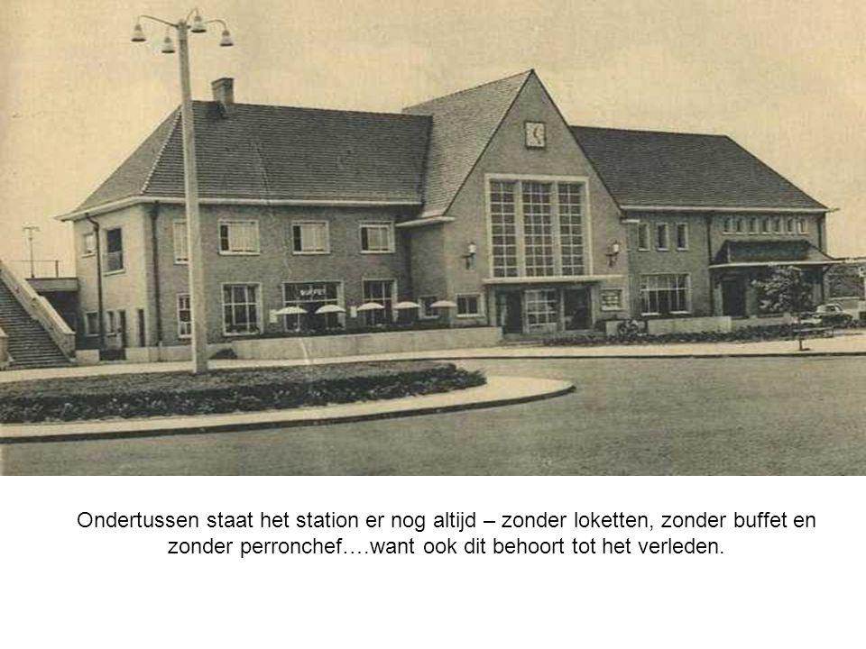 De Brits-Iraakse architecte Zaha Hadid heeft bij het gemeentebestuur van Knokke-Heist een aantal plannen ingediend voor de opwaardering van Heist. Vol