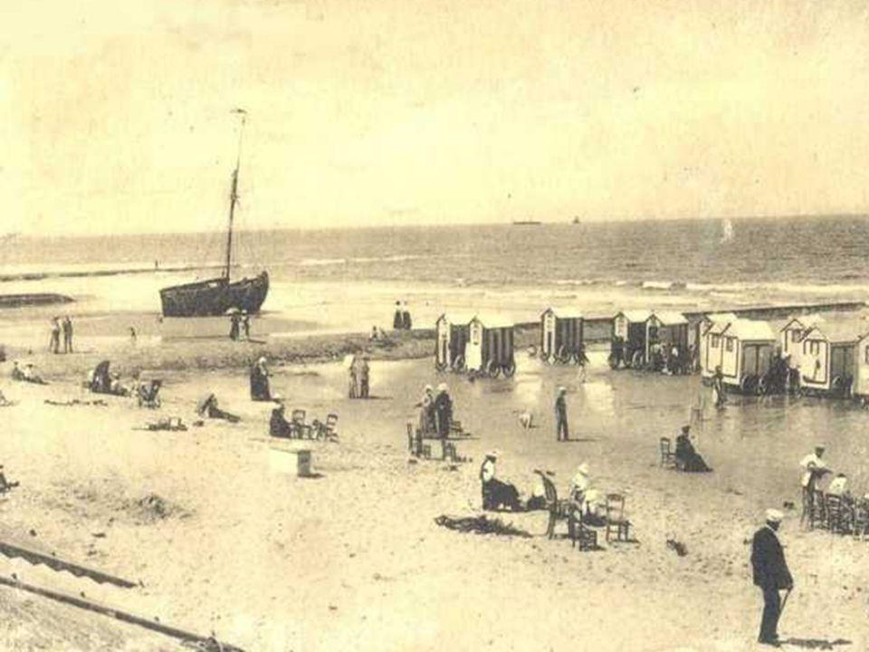 In de 19de eeuw bleef de Heistse vissersvloot groeien. In 1895 telde men 46 vissersschuiten met 182 bemanningsleden. De vissersboot was de Heistse sch