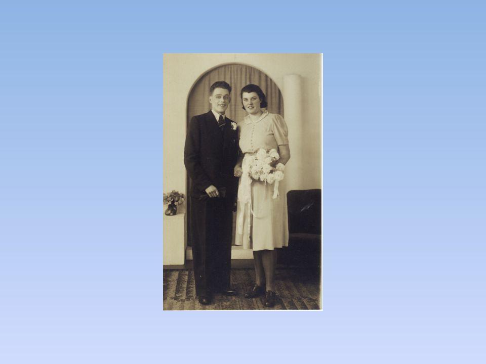 Elsje Johanna Posthuma-Hooiring Het gezin is compleet als in 1961 nakomertje Anke wordt geboren Zoals ons mam altijd zei: ik heb twee zonen, twee dochters en ons Ank