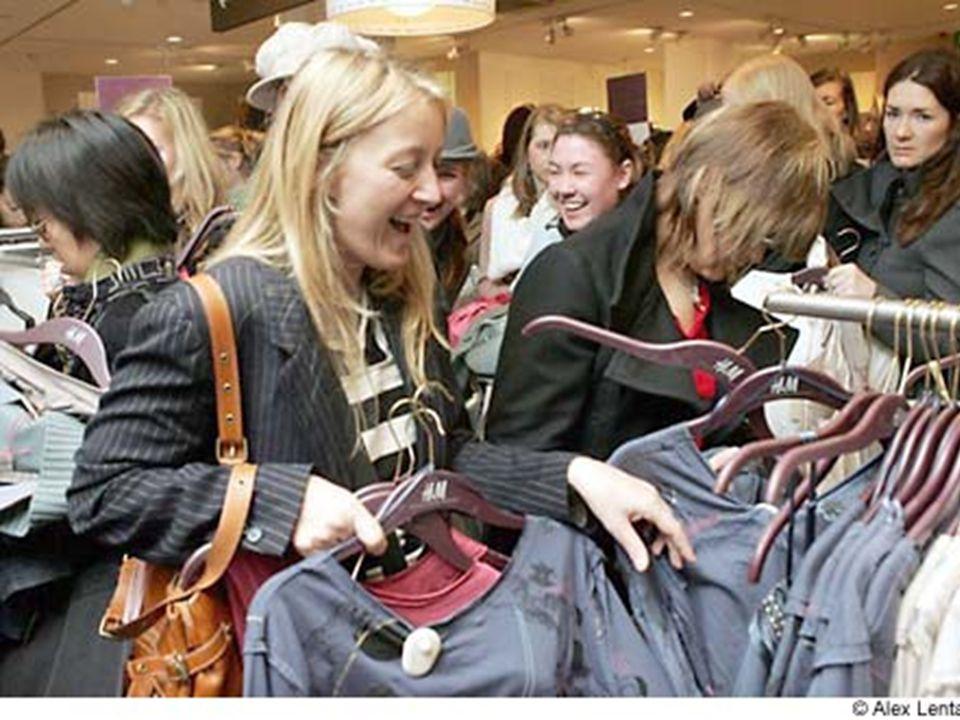 De drijfveren van een klant •Gemak •Genieten •Gewin 14 april 2008Symposium reisagenten