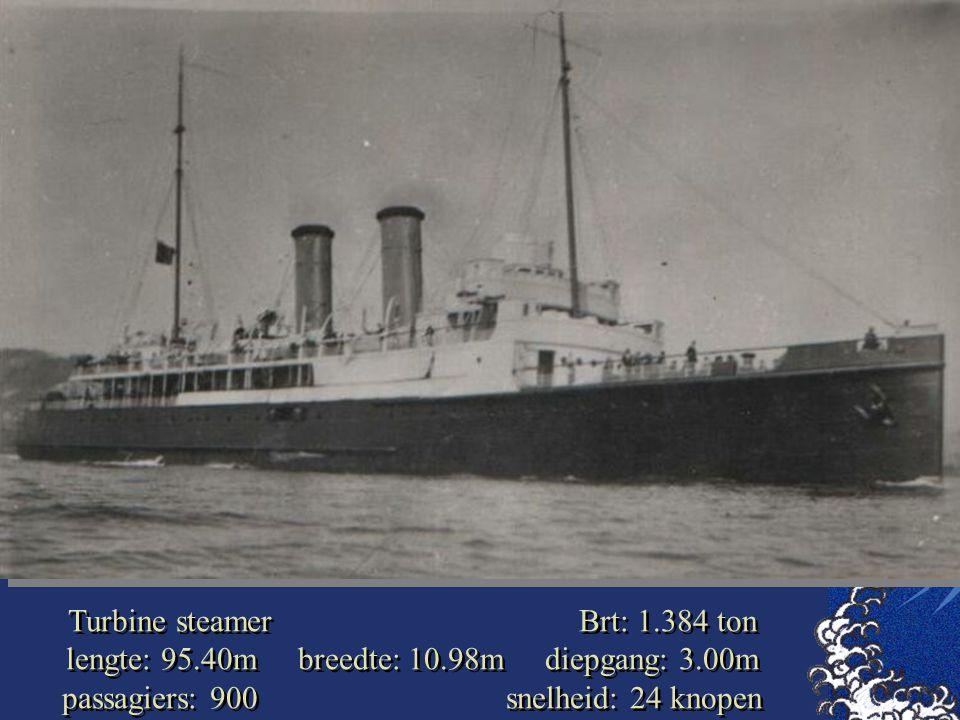 """t.s. """"Ville de Liege"""" Gebouwd in 1913 bij Cockerill te Hoboken-Antwerpen t.s. """"Ville de Liege"""" Gebouwd in 1913 bij Cockerill te Hoboken-Antwerpen"""
