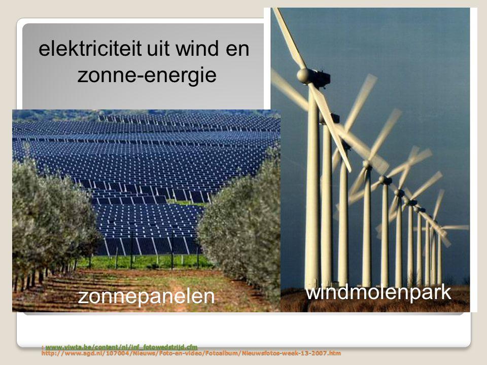 : www.viwta.be/content/nl/inf_fotowedstrijd.cfm http://www.agd.nl/107004/Nieuws/Foto-en-video/Fotoalbum/Nieuwsfotos-week-13-2007.htm www.viwta.be/cont