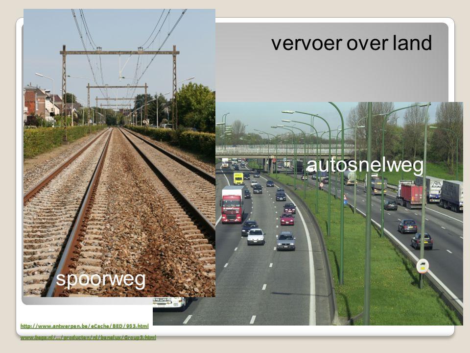 http://www.antwerpen.be/eCache/BED/953.html www.bega.nl/.../producten/nl/benelux/Group3.html http://www.antwerpen.be/eCache/BED/953.html www.bega.nl/.