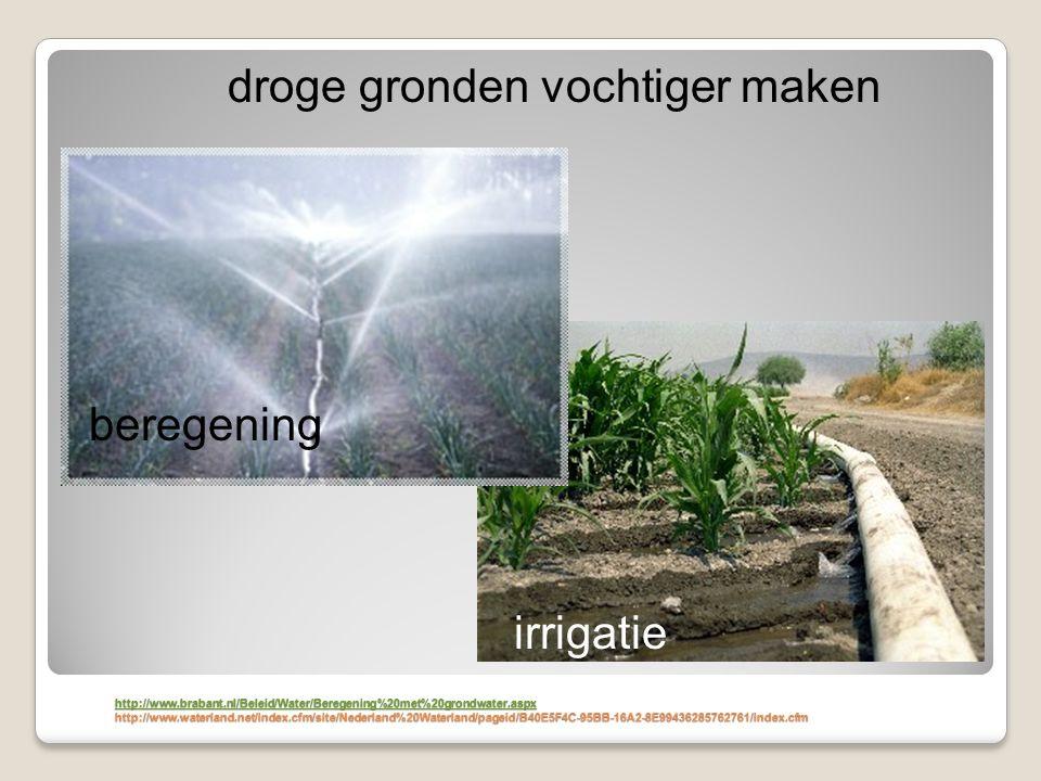 http://www.brabant.nl/Beleid/Water/Beregening%20met%20grondwater.aspx http://www.brabant.nl/Beleid/Water/Beregening%20met%20grondwater.aspx http://www
