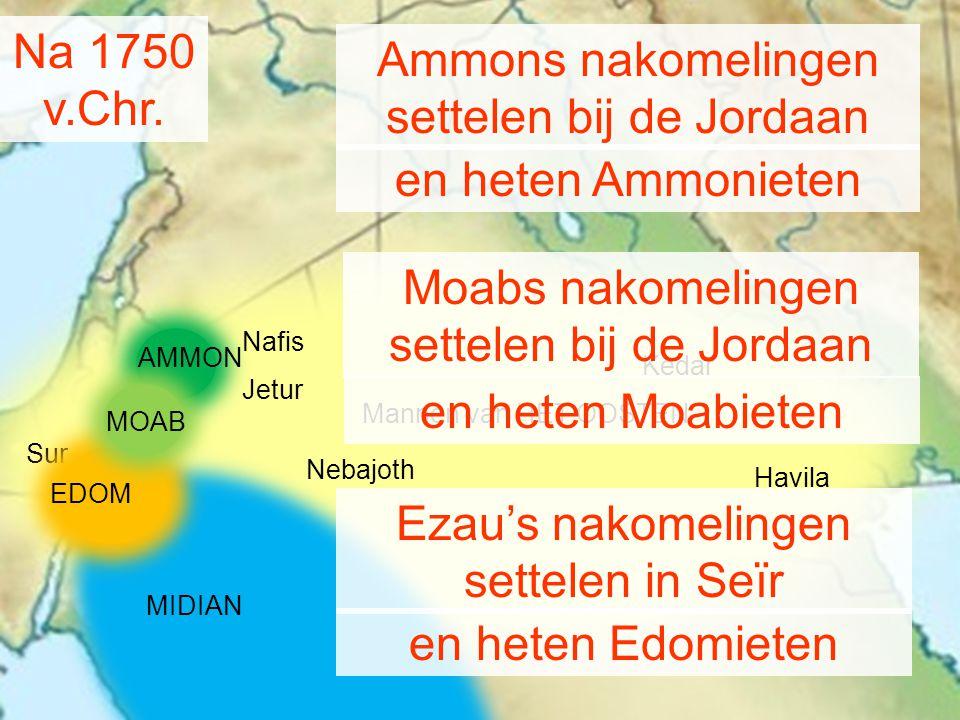 1706 v.Chr.