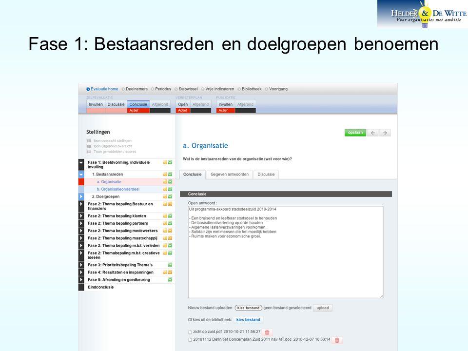 Het jaarplan model Meer weten? Starten? www.helderendewitte.nl Klik op Modellenbureau