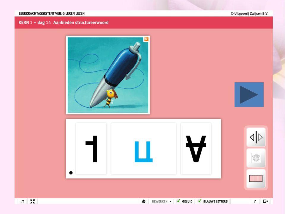 Website http://www.cbs-oud-alblas.nl/