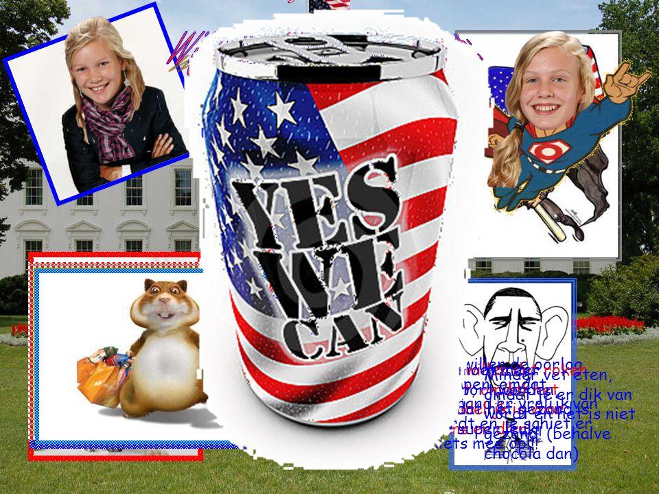 Wij willen de oorlog stoppen, omdat niemand er vrolijk van wordt en je schiet er niets mee op!!.