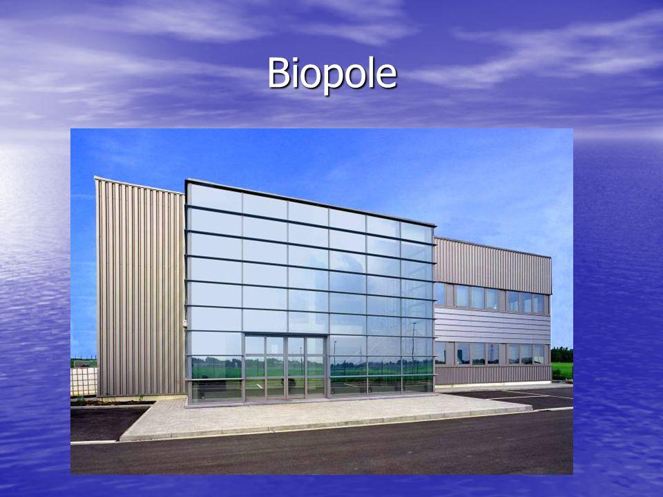 Biopole