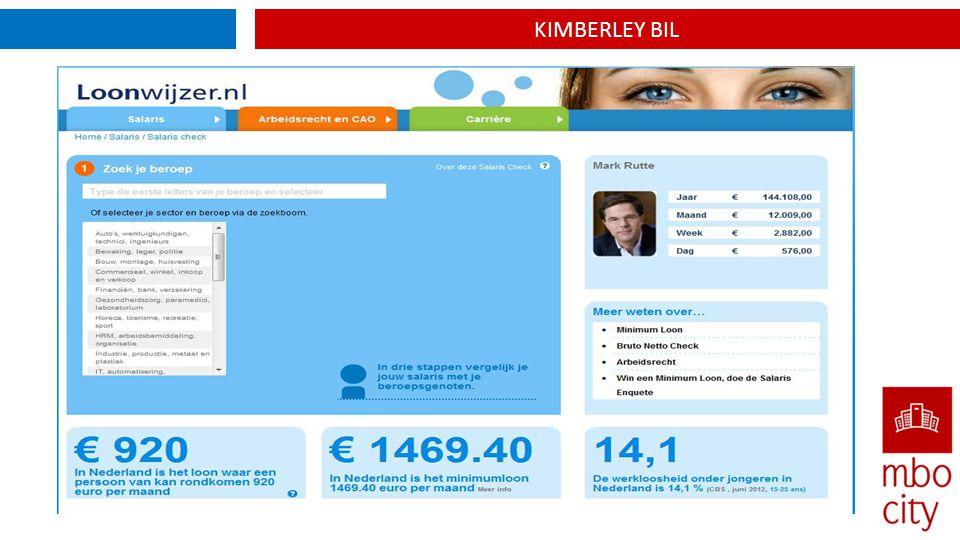 studieincijfers.s-bb.nl
