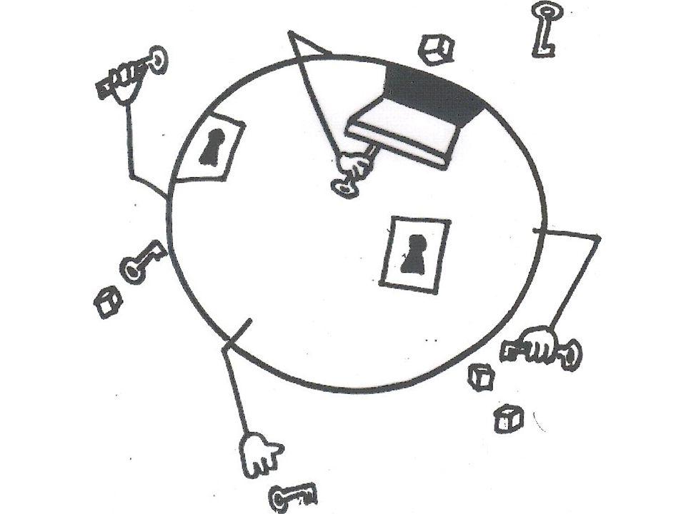 Bewaren van insuline •tussen de 2 °C en 8 °C (deurvak frigo) •aangeprikte flacon – 30 dagen op kamertemperatuur (20 °C) •boven de 35 °C verliest insuline aan werking •onder het vriespunt is de insulinestructuur kapot •Haal nieuwe flacon minsten 1 uur voor inspuiting uit de frigo