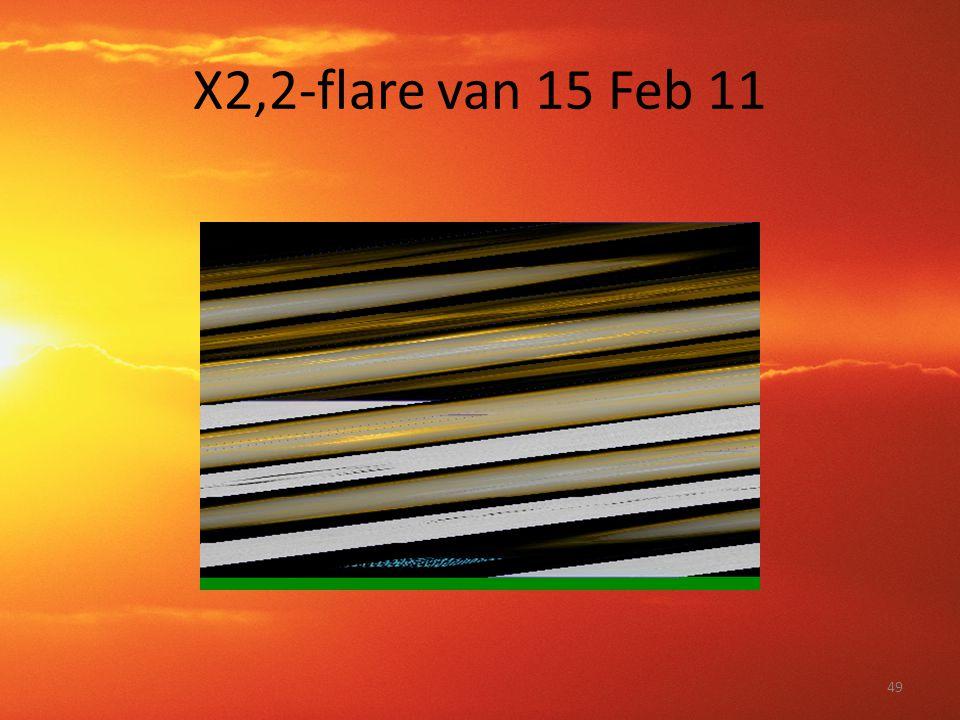 X2,2-flare van 15 Feb 11 49