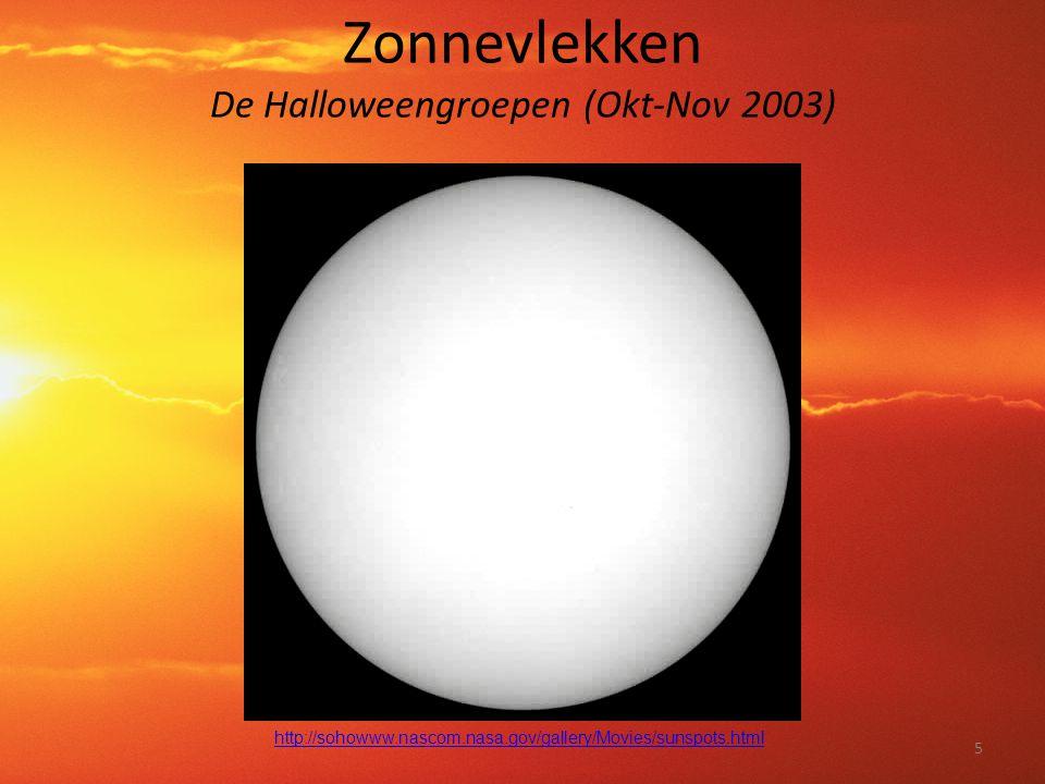 SC24 Prediction Panel Mei 2009 • Dikpati – Meridionale circulatie tot aan de polen • Vertraagde de start van de nieuwe SC • Behoud van hoog SC24-maximum 36