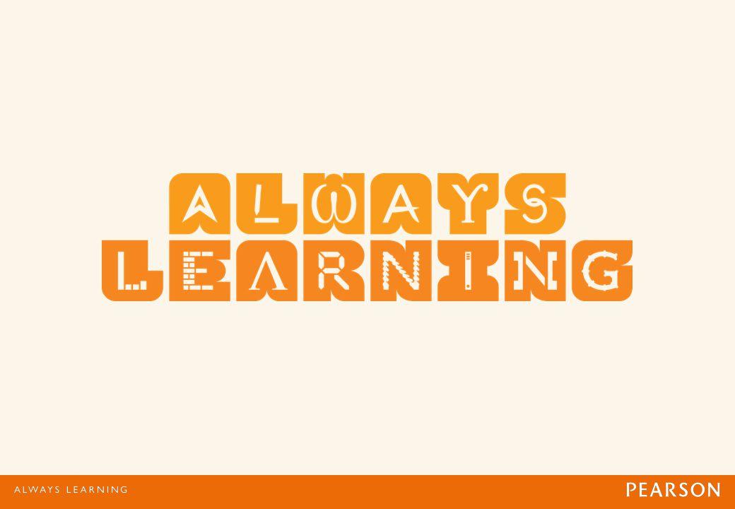 MyLab Nederlandstalig12 Oefenen… MyDefinitions Een actieve oefening om je de belangrijkste begrippen uit het hoofdstuk eigen te maken
