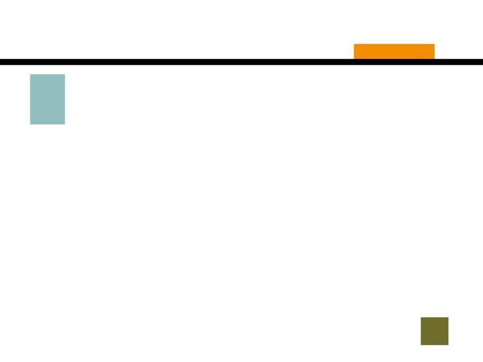 General Comment VN-Comité artikel 31 Bekommernissen van het VN-Comité:  Functionele benadering van kinderspel  Moeilijke verhouding kinderen en de publieke ruimte  School neemt een (te) sterke plaats in de tijdbesteding van kinderen in  Kolonisatie van de kindertijd  Te veel kinderen vallen uit de boot Recht op spel en ontspanning is even belangrijk als eten en drinken